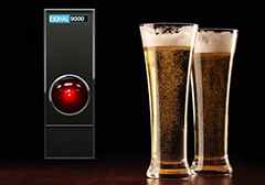 The AlcohoHAL 9000 is a kid's best friend