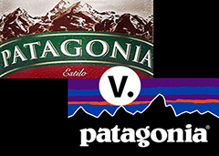 AB InBev rips off Patagonia all in the name of the  healthy drinking lie