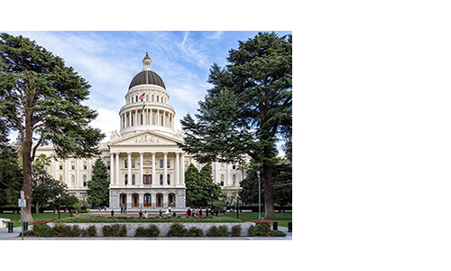 <span style='letter-spacing: 2px;'>2020 California Alcohol Legislation Roundup</span>