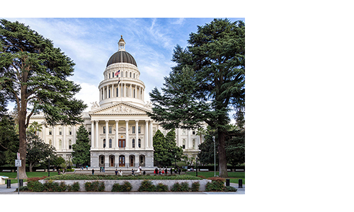 <span style='letter-spacing: 2px;'>New CA Alcohol Legislation for 2019</span>