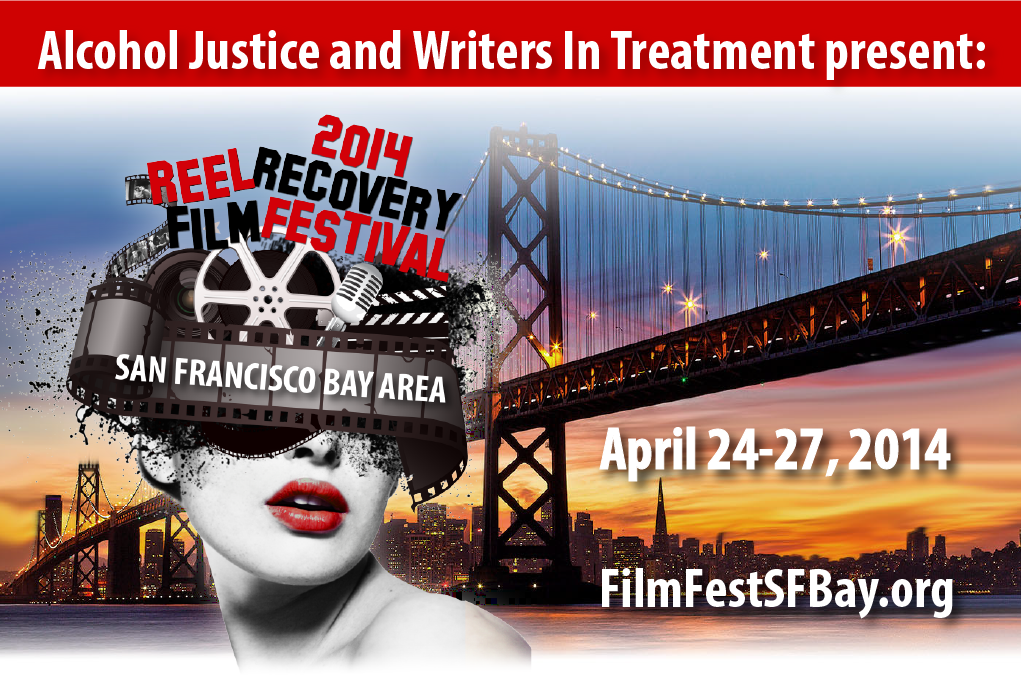 Video Link-REEL Recovery Film Festival